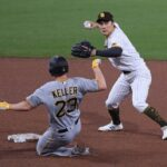 Dinelson Lamet returns, but Padres lose to Pirates