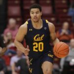 Matt Bradley to transfer to SDSU