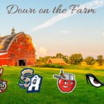Padres Down on the Farm: May 5 (Storm/TinCaps win, Missions lose)