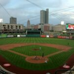Padres Down on the Farm: May 4 (TinCaps, Missions and Storm all debut with wins)