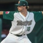 Padres Down on the Farm: June 3 (Elliott dominates again for FW/Campusano 3 hits for El Paso)