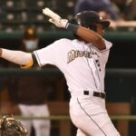 Padres Down on the Farm: June 5 (Noel Vela 11 K's for LE/Eguy Rosario & CJ Abrams combine for 7 hits/O'Grady just misses cycle)