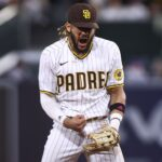 Five reasons to be optimistic if you are a Padres fan
