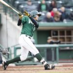 Fort Wayne TinCaps at South Bend Cubs preview