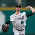 Padres Down on the Farm: June 20 (Lawson struggles/Homza 4 hits, Elliott pitches well for FW)