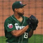 Padres Down on the Farm: June 2 (Espinoza goes 3 shutout innings/Abrams returns for SA)