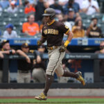 Padres' organization players of the week: June 7-13