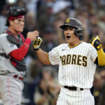 Pundit predictions for Padres during stretch run