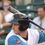 Padres Down on the Farm: June 10 (Hassell 3 hits/Grisham rehab for EP/Boushley 6 IP)