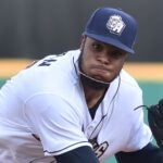 Padres Down on the Farm: June 9 (Valenzuela shines/Abrams & Hassell notch two hits)