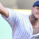 Padres Down on the Farm: June 19 (Weathers shines in EP/Suwinski & Marcano 3 hits/Espinoza 3 IP)