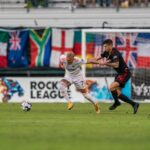 SD Loyal SC match preview against Tacoma Defiance