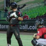 Padres Down on the Farm: July 28 (Avila 3 strong in SA/ Espinoza shines in FW/Acosta homers in LE)