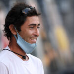 A.J. Preller and the Padres swing and miss as deadline passes