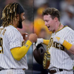 Padres' recipe for success: Beat L.A. (and the City by the Bay too)