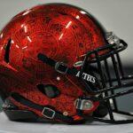 SDSU Aztecs Football Season Preview: The Senior Class