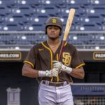 Padres Down on the Farm: September 14 (Rivas homers in EP/Vizcarra 3 RBIs in LE/Wood 5 RBIs in ACL)