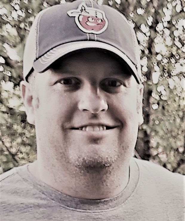 Mitch J. Brunner