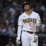 """The time has passed for the Padres to """"Play Their Best Baseball"""""""