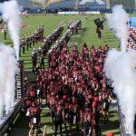 Analysis of SDSU Aztecs' win over Utah