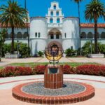The roots of SDSU's exclusion from the Pac-12
