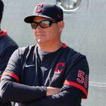Padres looking at Ruben Niebla as pitching coach
