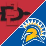 SDSU Aztecs 3 keys to victory vs. San Jose State Spartans