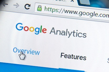 Using-Site-Search-Reports-in-Google-Analytics-to-Improve-Product-Selection.jpg