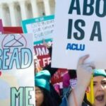 cbsn-fusion-how-president-trumps-potential-nominee-could-impact-abortion-rights-thumbnail-554876-640x360.jpg