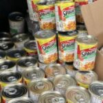 cbsn-fusion-hundreds-of-cans-of-spaghetti-os-sent-to-mom-and-daughter-with-autism-thumbnail-554550-640x360.jpg