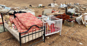 khirbet-west-bank-israel-demolition-un.jpg