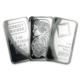 1 oz Platinum Bar