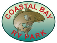 Coastal Bay RV Park