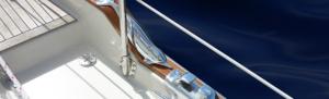 "SOLD Spring 2012 - 1986 G36A Hull #15 ""Tara"""
