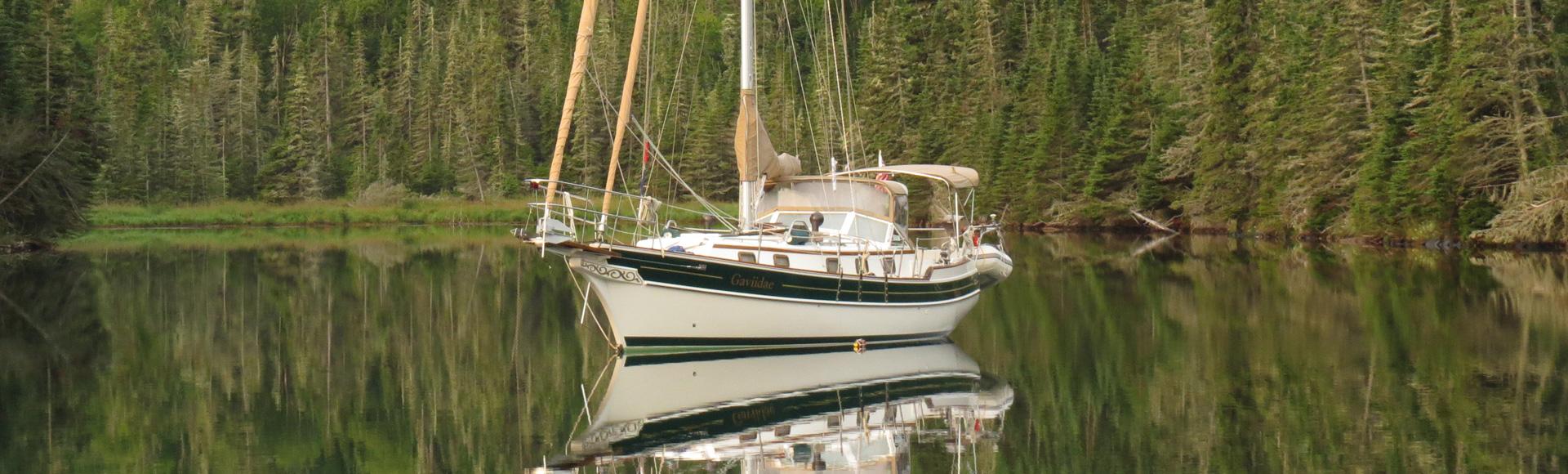 Aug-28-McGreevy-Harbour-Slates-1920×580