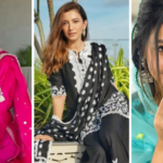 Eid 2020 best dressed celebs