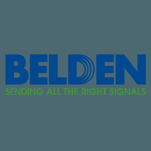 https://secureservercdn.net/45.40.146.28/mh6.73f.myftpupload.com/wp-content/uploads/2020/08/Belden-square.png