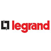 https://secureservercdn.net/45.40.146.28/mh6.73f.myftpupload.com/wp-content/uploads/2020/08/Legrand-Logo-square.png