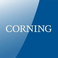 https://secureservercdn.net/45.40.146.28/mh6.73f.myftpupload.com/wp-content/uploads/2020/08/corning.jpg