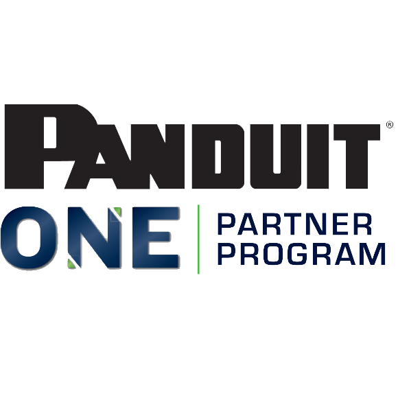 https://secureservercdn.net/45.40.146.28/mh6.73f.myftpupload.com/wp-content/uploads/2020/08/panduit-logo-square.png