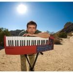 vasquez keyboard ghinde-19