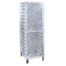 bakery rack cover