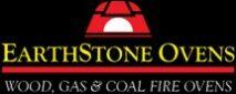 earthstone logo