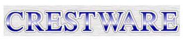 crestwarelogo
