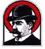 Edward A. Carosi