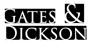 Gates & Dickson