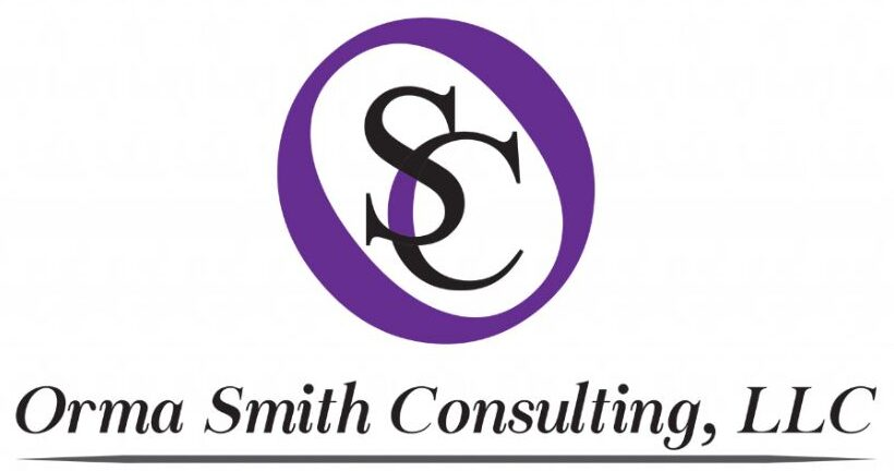 Orma Smith Consulting