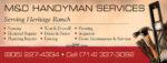 M&D Handyman QP HR2020.jpg