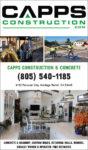 CAPPS CONSTRUCTION FP HROS2021.jpg
