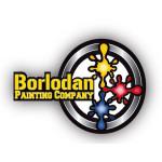 Logo - painter paso robles.jpg